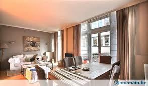 appartement 1 chambre a louer bruxelles appartement 1 chambre a louer bruxelles 100 images