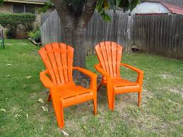 Home Depot Chairs Plastic Chairs Exciting Plastic Adirondack Chairs Design Plastic