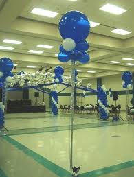 balloon delivery ta 33 best balloon bouquets images on balloon bouquet