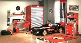 chambre enfant formule 1 decoration chambre garcon voiture wonderful lit enfant pas cher 5