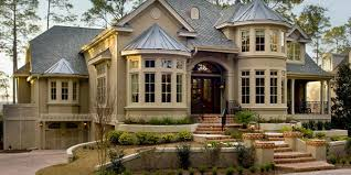 luxury home plans luxury house plans randy jeffcoat builders