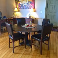 furniture home gallery bff hbx kari mccabe kitchen skitchen
