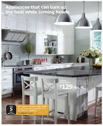 Lidingo Kitchen Cabinets 100 Ikea Kitchen Cabinet Warranty Bodbyn Decorative Plinth