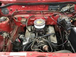 postal vehicles mustang v8 powered 1971 ford bronco festiva