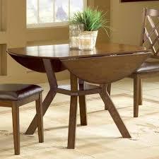 kitchen furniture list list of dining room furniture 16122