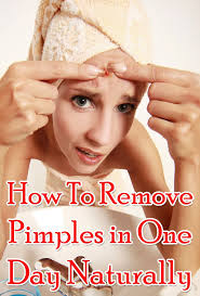 How To Remove Blind Pimple Best 25 Pimples Remedies Ideas On Pinterest Acne Remedies