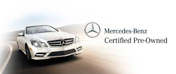 lexus coupe certified pre owned benz unlimited mileage certified pre owned warranty