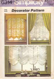 19 best french curtain must do images on pinterest french