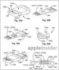 apple u0027s lightning connector detailed in extensive new patent filings