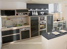 mini cuisine lapeyre cuisine pour avec actualit s cuisines sdb 6 16