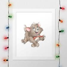206 best watercolor prints images on pinterest watercolor print