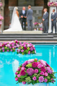 Ideas For Backyard Wedding Reception by Best 25 Pool Decorations Ideas Only On Pinterest Pool Ideas