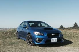 2016 subaru impreza wheels 2016 subaru wrx review u2013 never ceases to be what it is gcbc