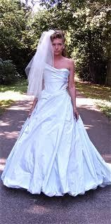 burlesque wedding dresses burlesque wedding dress beautiful valentini spose abiti da sposa