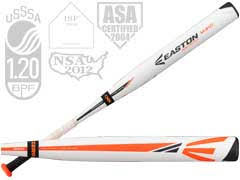 mako softball bat easton mako cxn zero 10 fastpitch softball bat weplay sports