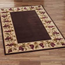All Modern Rugs All Best Modern Kitchen Rugs All Home Design Ideas