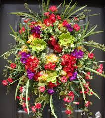 decoration ideas enchanting image of colorful summer arranged
