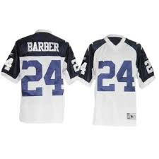 30 best dallas cowboys jerseys images on dallas