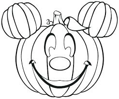 coloring pages pumpkin pie pumpkin coloring pages printable printable coloring pages printable