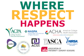 where respect happens acpa