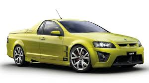 holden maloo gts hsv gts maloo special edition to become world u0027s fastest ute report