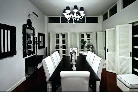 White Marble Dining Table Dining Room Furniture Black And White Dining Table U2013 Thelt Co
