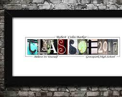 middle school graduation gifts digital graduation gift for graduation gift for
