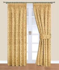 Gold Curtains Living Room Inspiration Curtains Gold Curtains Living Room Curtainss