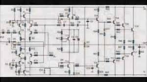 cheap subwoofer amp circuit find subwoofer amp circuit deals on