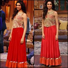 short and long sears dresses to wear to a wedding as a guest different ways to reuse your bridal lehenga wedding story style