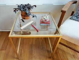 simple ikea coffee table hack u2013 interior vine
