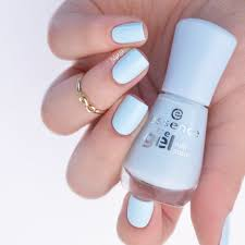 essence itsy bitsy blue essence cosmetics by