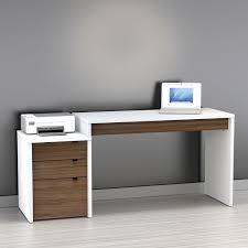 Best Buy Desks Filing Cabinet Refinished Wood Top Wit Found Filing Cabinets I