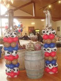 best 25 first birthday balloons ideas on pinterest