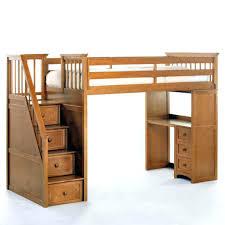 Bunk Bed With Slide Ikea Loft Bed Ikea Dimensions Corner Plans Bunk With Slide Uk