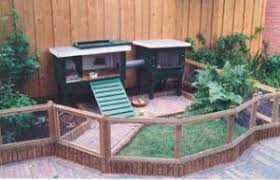 Make Rabbit Hutch 29 Best Cool Bunny Ideas Images On Pinterest Bunny Cages Rabbit