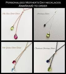 s day necklaces personalized 106 best gifts images on daughters