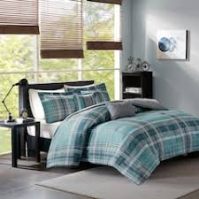 mens bedding kohl u0027s