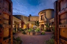 mediterranean house plans with courtyards mediterranean house plans with courtyards valine