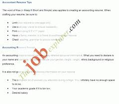 Part Time Resume Sample by Resume Simple Resume Format Free Download Resume Template Com