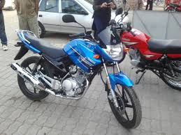 cbr 150 cc bike price here are 5 new motorcycles in pakistan that you can buy in rs1 1 5