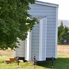 shed style architecture beach style tiny house on wheels tiny house listings