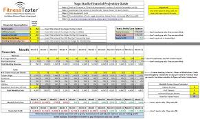 Excel Profit And Loss Template Free Free Studio Financial Spreadsheet Template