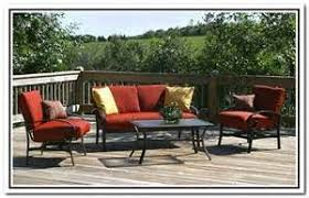 Kroger Patio Furniture Clearance by Kroger Furniture My Dvdrwinfo Net 1 Sep 17 14 03 19