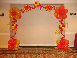 balloon delivery spokane wa bouquets decor air 509 499 0536 e mail airsculpting