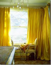 livingroom curtains should my living room drapes puddle yay or nay killam