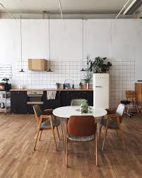 Best Small Round Kitchen Table Ideas On Pinterest Round - Small round kitchen tables