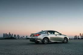 lexus vs toyota quality lexus es350 is like a toyota camry after winning the lottery
