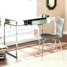 mirrored makeup vanity table vanity mirror desk bedroom vanity mirror small vanity desk wondrous