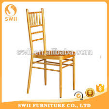 Gold Chiavari Chair Metal Tiffany Chair Chiavari Wedding Chair Gold Wholesale Chiavari